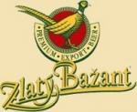 logo-ZlatyBazant.jpg